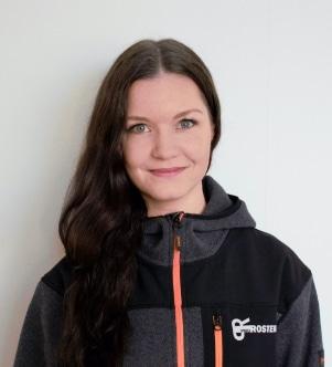 Ida Kylmänen